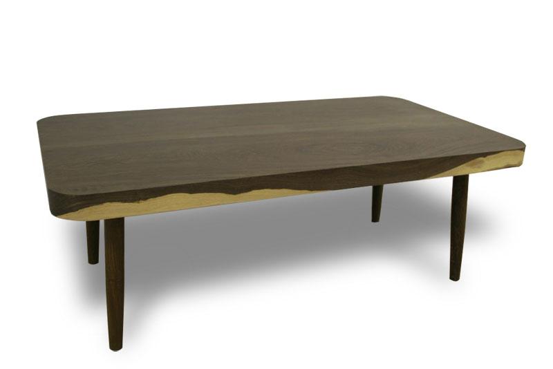 Wildervanck Furniture Celebrating Wood